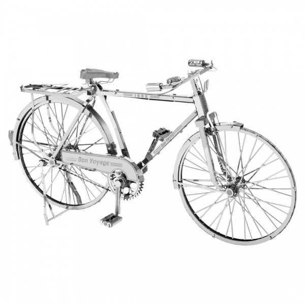 ICONX Bon Voyage Bicycle (Fahrrad)