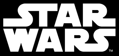 Metal Earth Star Wars
