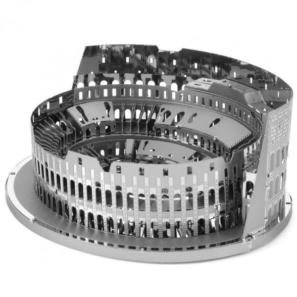ICONX Roman Colosseum Ruin