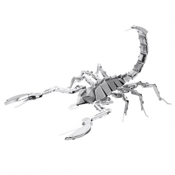 Scorpion (Skorpion)