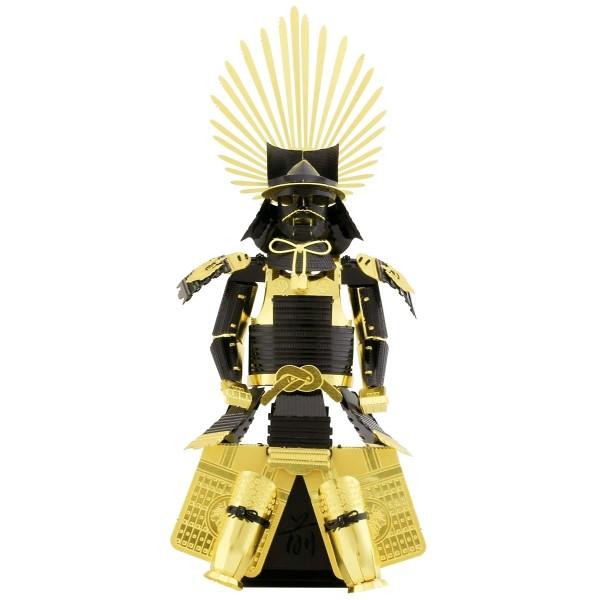 Armor Japanese (Toyotomi)
