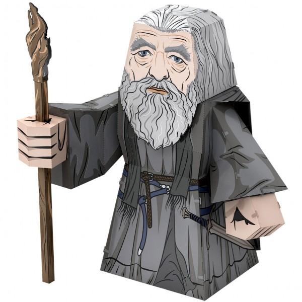 Legends Herr der Ringe Gandalf