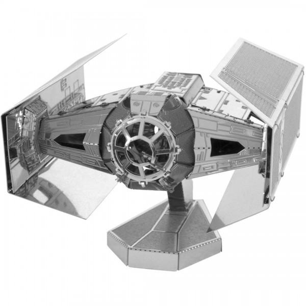 STAR WARS DV Tie Fighter