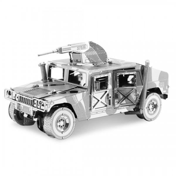 ICONX Humvee