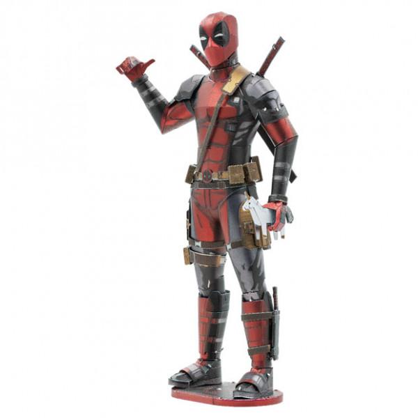 Marvel Deadpool