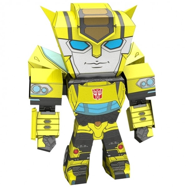 Legends Transformers Blublebee