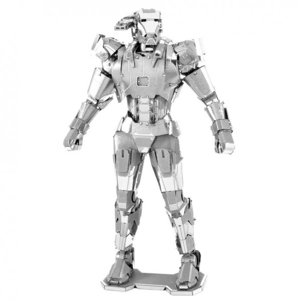 Marvel Avenger War Machine