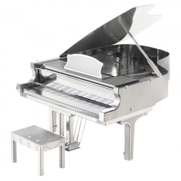 Grand Piano (Flügel)