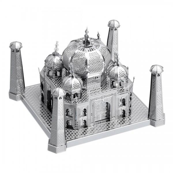 ICONX Taj Mahal