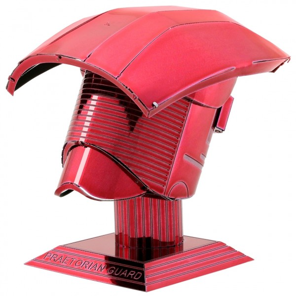STAR WARS Elite Praetorian Guard Helmet