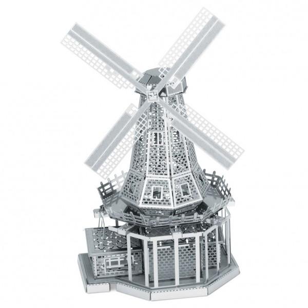 Windmill (Windmühle)