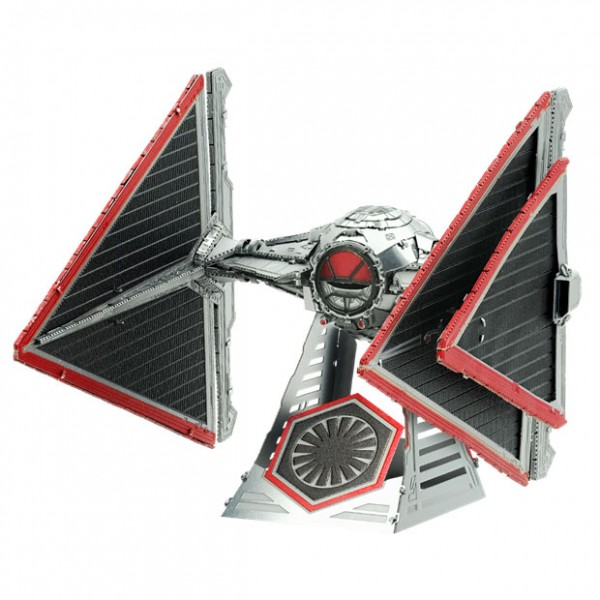 STAR WARS Sith Tie Fighter