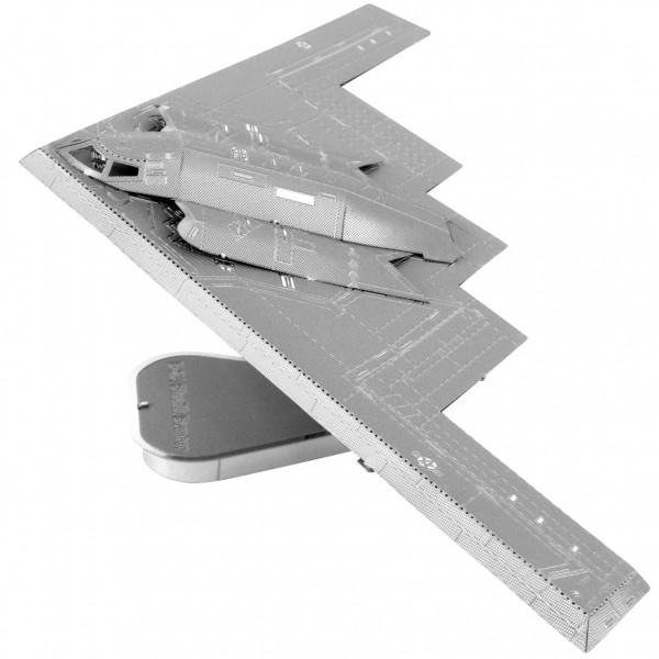 ICONX B-2A Spirit
