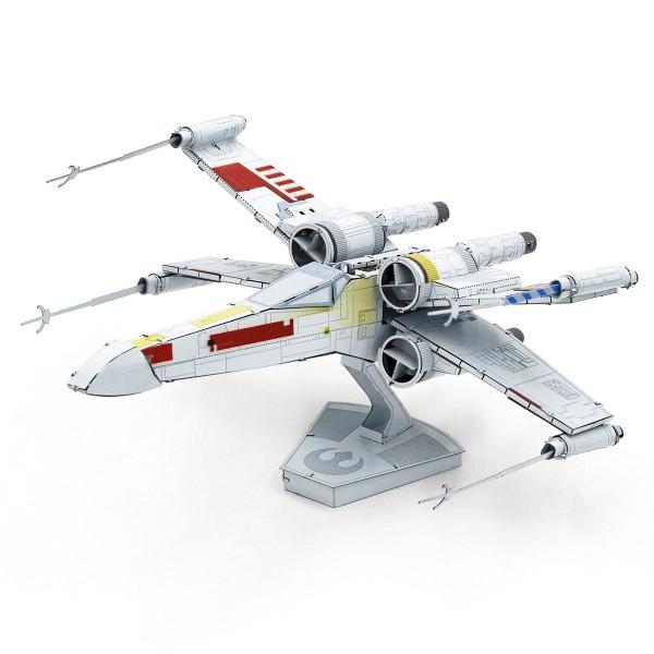 ICONX STAR WARS X-Wing Starfighter
