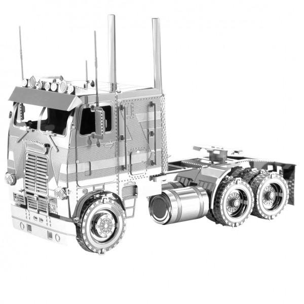 Freightliner - COE Truck