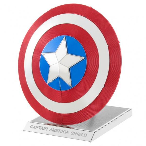 Marvel Avenger Captain America Shield