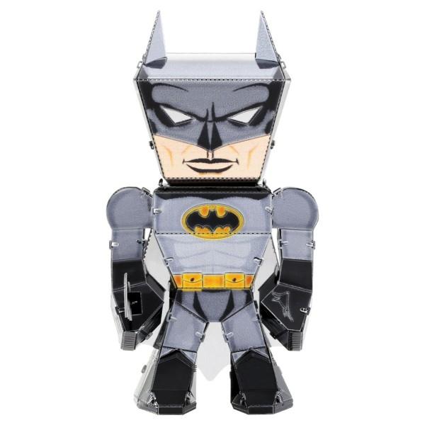 Legends Justice League Batman