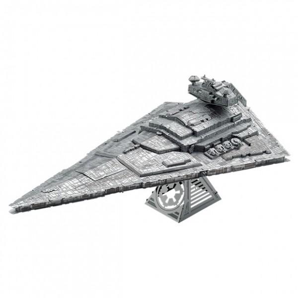 ICONX STAR WARS Imperial Star Destroyer
