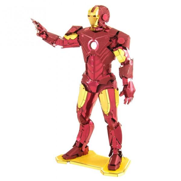 Marvel Avenger Iron Man