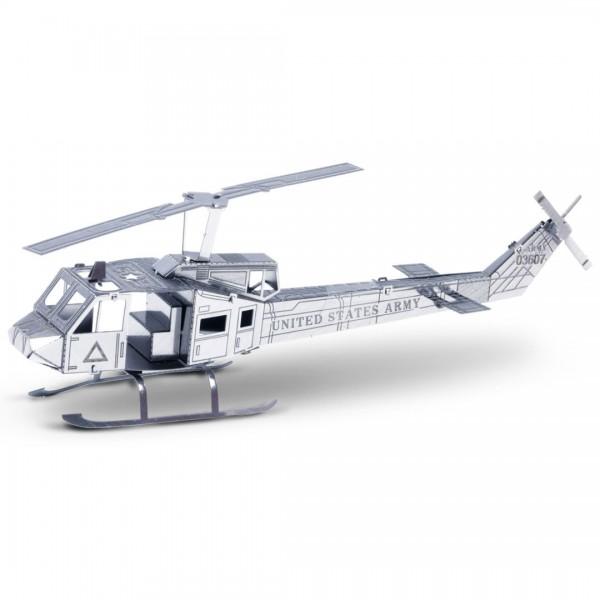 Huey UH-1