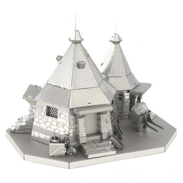 Harry Potter Hagrids Hut