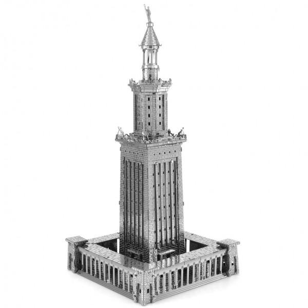 ICONX Lighthouse of Alexandria