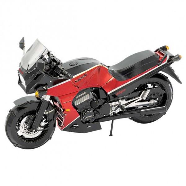 ICONX Kawasaki GPZ900R