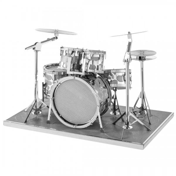 Drum Set (Schlagzeug)