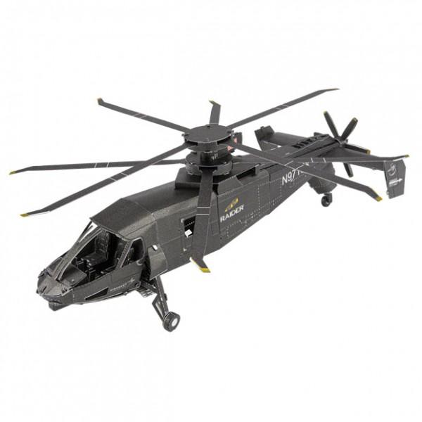 Sikorsky S-97 Raider
