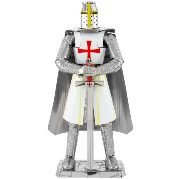 ICONX Templar Knight (Tempelritter)