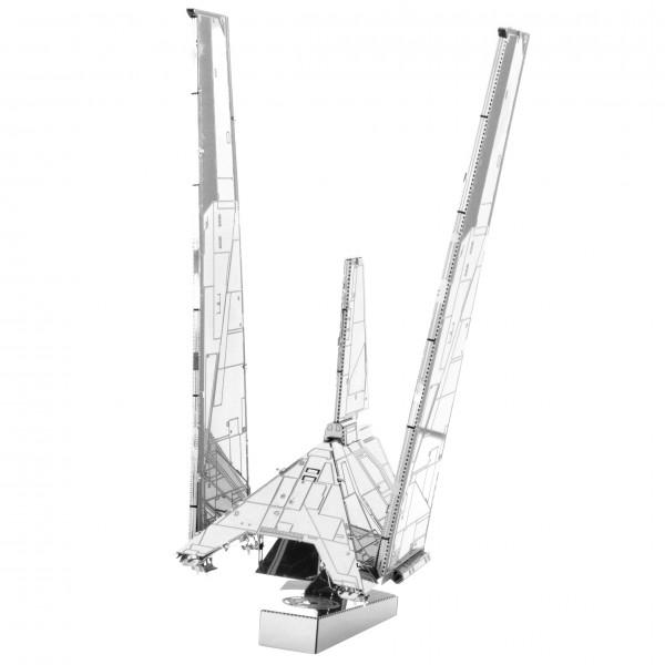 STAR WARS Krennic's Imperial Shuttle