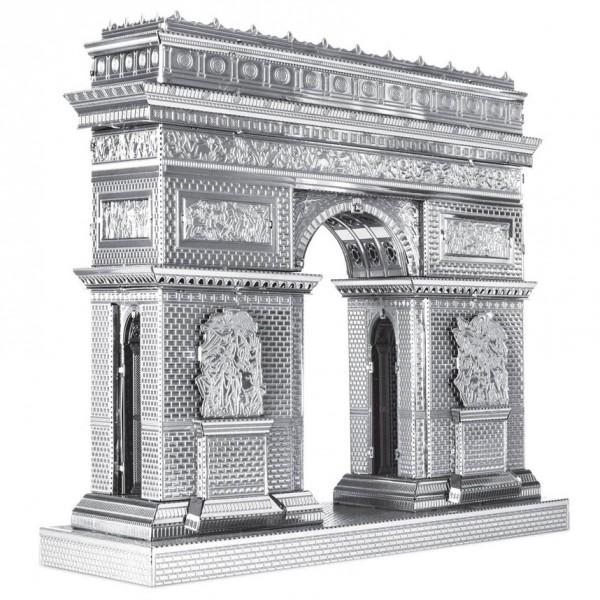 ICONX Arc de Triomphe