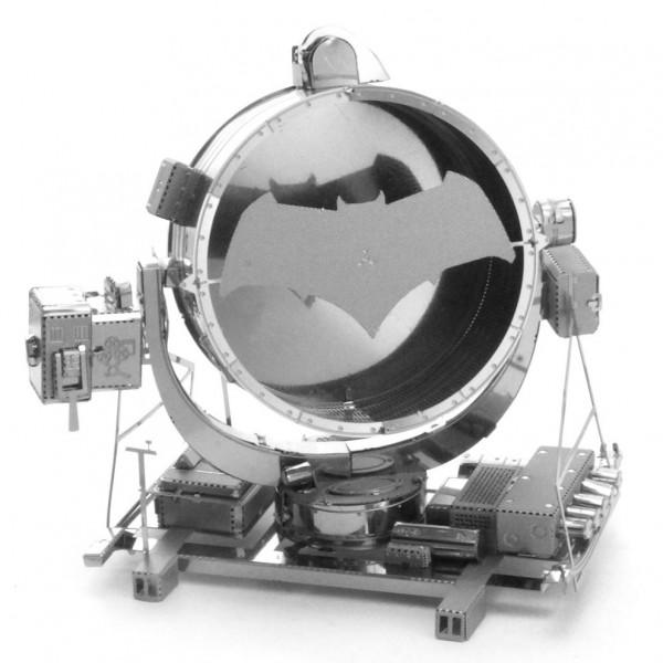Batman vs Superman Bat-Signal
