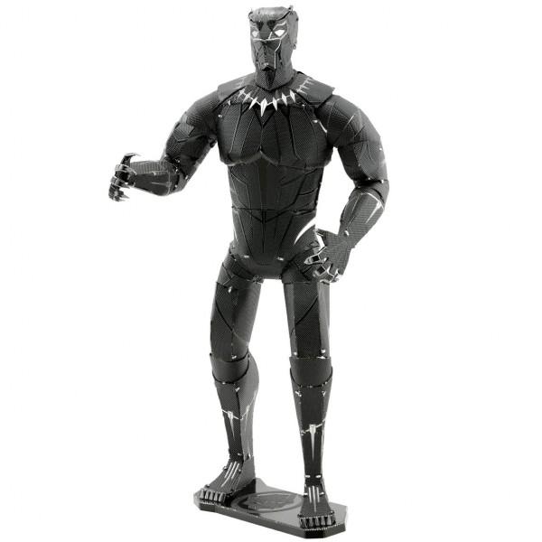 Marvel Avengers Black Panther