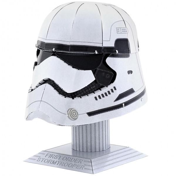 STAR WARS First Order Stormtrooper Helmet