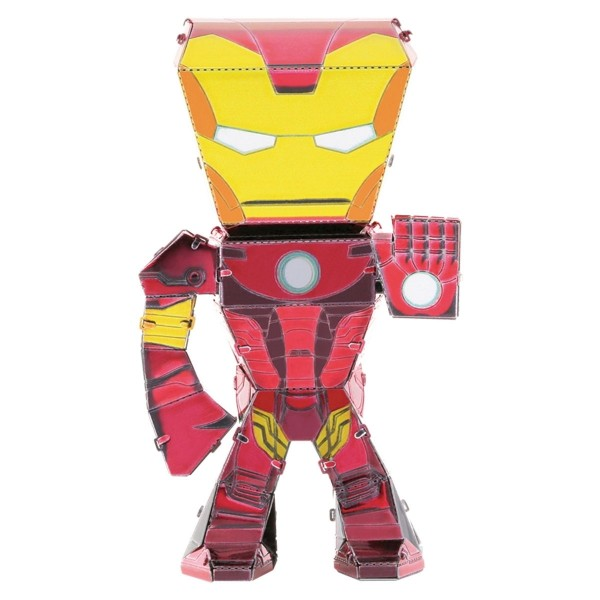 Legends Avengers Iron Man