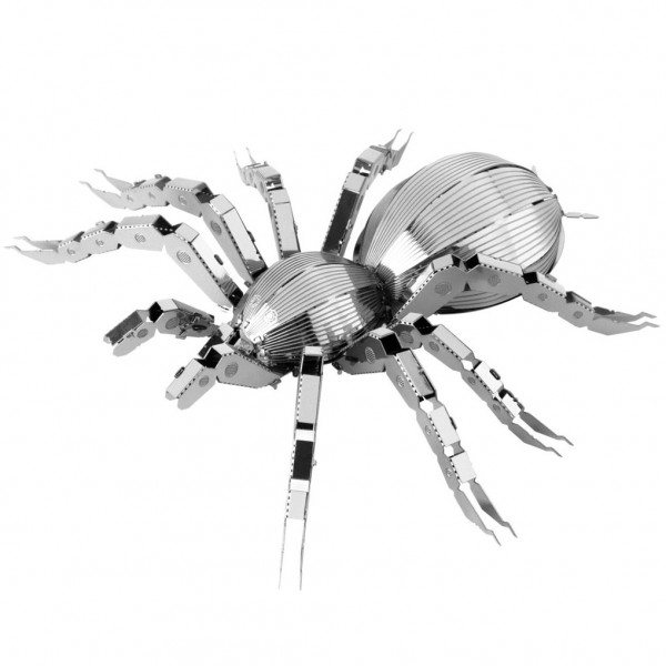 Tarantula (Tarantel)