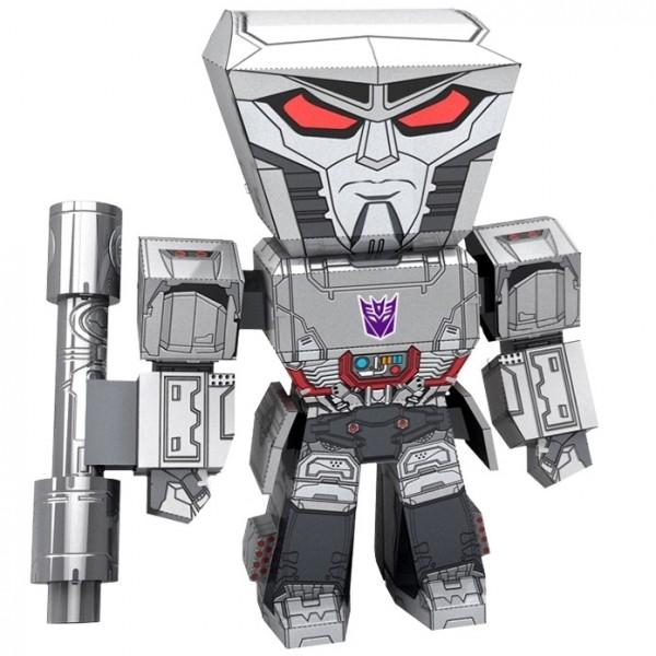 Legends Transformers Magetron