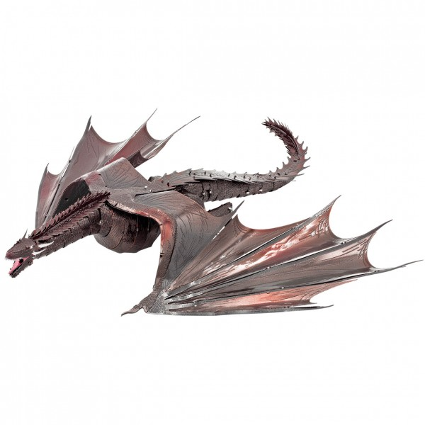ICONX Game of Thrones - Drogon