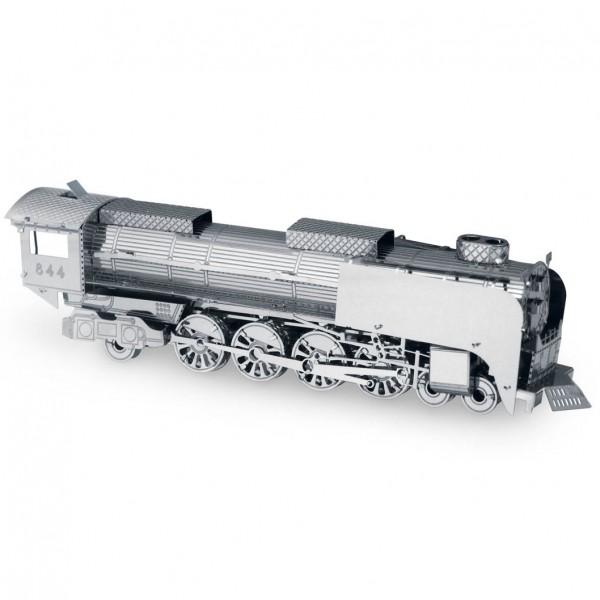 UP844 Steam Locomotive